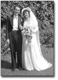 wedding registrations microfilm interloan service ontario vital statistics
