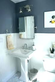 bathroom sink ideas for small bathroom bathroom sink decor flat bathroom sink bathroom sink backsplash