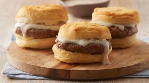 quick easy biscuit recipes and meal ideas pillsbury com