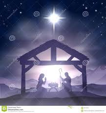Christmas Crafts For Gifts Wlrtradio Com Christmas Is Jesus Wlrtradio Com