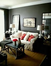 Curtains To Go Decorating Large Size Of Living Room Gray Color Schemes What Colour Carpet