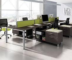 Innovative Office Desk 264 Best Open Office Ideas Images On Pinterest Desk Ideas