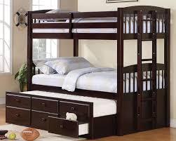 Bunk Beds Bedroom Set Cosy Furniture Beds Bed Sets Slats Bedroom Set White