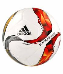football buy footballs and football accessories online at best