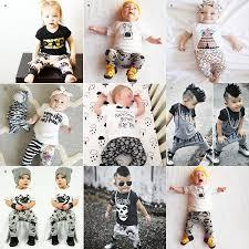 halloween 1st birthday compare prices on baby 1st birthday boy online