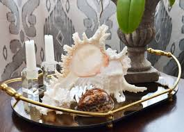 Decorative Trays For Coffee Table Charming Decorative Trays For Coffee Table Collection In