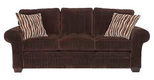 sofa hocker winsome model of anbu sofa mart kolathur big sofa hocker