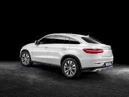 mercedes benz jeep 2015 price 2016 mercedes benz gle class coupe revealed autotrader ca
