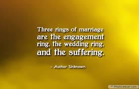 Happy Wedding Elsoar Rings U2022 Elsoar