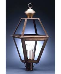 Solar Post Lights Outdoor by Outdoor Post Mount Lights Wonderful Contemporary Outdoor Post