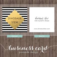 Moo 10 Free Business Cards Square Business Card Design Gold Foil We Design You Print