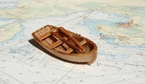free images wood boat chart model ship art sketch drawing