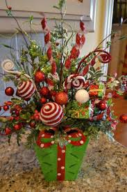 1475 best christmas projects images on pinterest christmas ideas