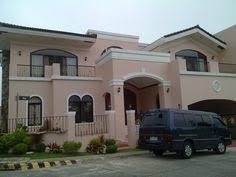 house design sles philippines house lot for sale ilumina estates subdivision davao city house