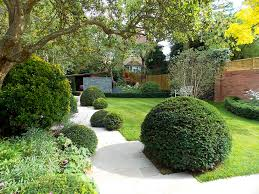 pretty zen garden designs philosophic zen garden designs dont