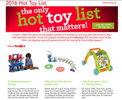 target black friday deals trolls black friday 2016 toy lists from walmart kohl u0027s target kmart