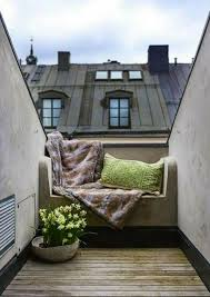 balcony design 57 cool small balcony design ideas digsdigs