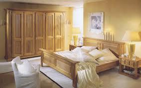 Schlafzimmer Komplett In Buche Schlafzimmerprogramm Perigo Im Landhausstil Vollmassiv In Eiche