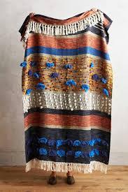 Boho Rugs Textile Created By Janelle Pietrzak Textile Pinterest