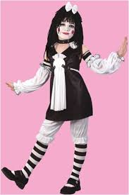 Raggedy Ann Andy Halloween Costumes Adults Crazy Costumes La Casa Los Trucos 305 858 5029 Miami