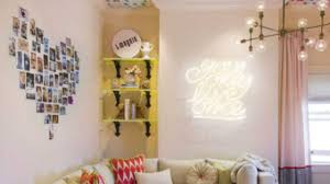 Cool Things To Have In Bedroom by Fantastic Cool Things For Your Bedroom Cool Things To Have In Your