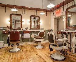 the blowout zone salon barbershop 732 jefferson st in