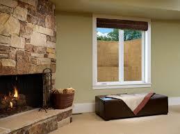 Basement Window Well Art by Best Window Install U0026 Replace Contractor Beisa U0027s Legacy Construction