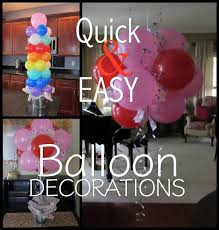best 25 balloon topiary ideas on pinterest diy wrestling