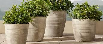 outdoor pots u0026 planters u2013 poplar nurseries u2013 garden centre u2013 marks