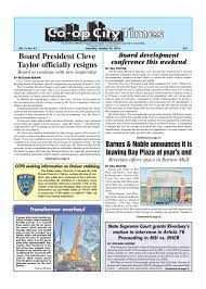 Barnes And Noble West Farms Mall Co Op City Times 10 22 16 By Co Op City Times Issuu