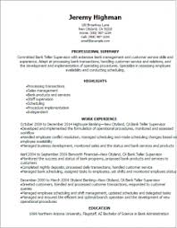 remarkable nursing cover letter template with professional cover