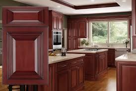 kitchen cabinet supply designer series georgetown u2013 wholesale cabinet supply