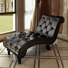 divan canapé divan canapé méridienne sofa chaise longue capitonné marron chocolat