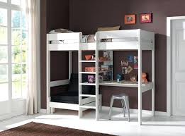 bunk bed with desk amazing bunk bed over desk best ideas about