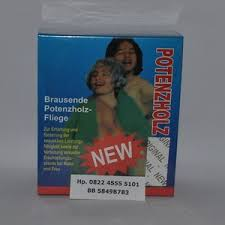 jual potenzhol obat perangsang wanita cair paling ampuh toko