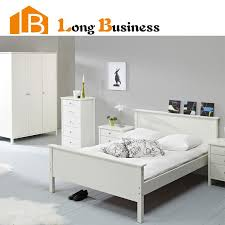 White Bedroom Furniture For Sale by Used Bedroom Furniture Used Bedroom Furniture Suppliers And