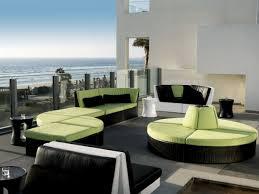 Tropitone Patio Chairs by Furniture U0026 Rug Tropitone Outdoor Furniture Tropitone