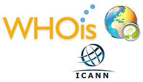 whois domain name privacy may soon become history domainingafrica