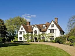 country house quintessential elizabethan country house h homeaway
