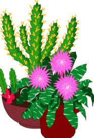 free flowers flower clipart and graphics