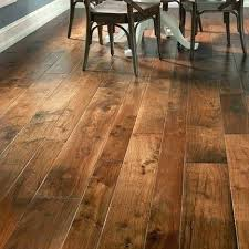 farmhouse floors farmhouse wood floors home design