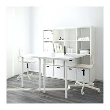 Ikea White Desk With Hutch Desk White Ikea Johan Desk With Hutch Ikea White Corner Desk