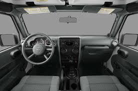 jeep sport interior 2010 jeep wrangler price photos reviews u0026 features