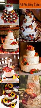 october wedding ideas fall in with these 50 great fall wedding ideas wedding