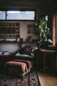 Different Types Of Home Decor Styles Best 25 Mixing Patterns Decor Ideas On Pinterest Pattern Mixing