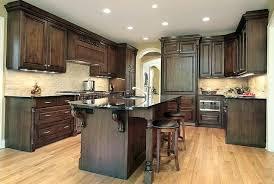 kitchen upgrade ideas cottage kitchen cabinets refinishing ideas 10 mesmerizing diy