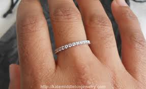kate middleton s engagement ring amethysts kate middleton u0027s jewelry