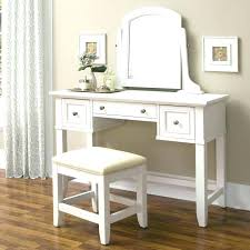 Bedroom Makeup Vanity With Lights Bedroom Vanity Ikea Tarowing Club