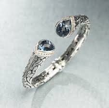 what is palladium jewelry sandi pointe library of collections