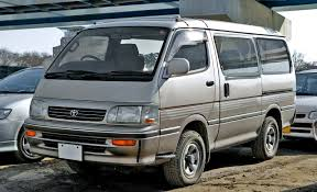 toyota 4wd models file toyota hiace wagon 009 jpg wikimedia commons